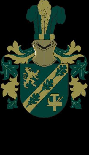 Wappen-Schweizer_neu